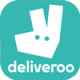 cafe deliveroo
